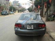 Bán Mazda 626 sản xuất 1993, màu xám, nhập khẩu chính hãng còn mới giá 125 triệu tại Lạng Sơn