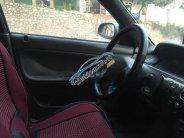 Cần bán lại xe Mazda 626 đời 1993 còn mới giá cạnh tranh giá 110 triệu tại Lạng Sơn