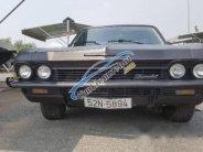 Cần bán Chevrolet Impala đời 1965, màu xám, 416 triệu giá 416 triệu tại Tp.HCM