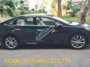 Cần bán Hyundai Sonata màu đen mới đời 2018, liên hệ Ngọc Sơn: 0911.377.773 giá 1 tỷ 19 tr tại Đà Nẵng