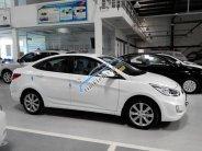 Cần bán xe Hyundai Accent New 2018, màu trắng, nhập khẩu chính hãng. Hotline: 0905.976.950 giá 430 triệu tại Đà Nẵng