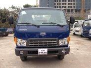 Xe tải Hyundai HD800, tải trọng 8 tấn, sản xuất 2017. LH: 0936678689 giá 685 triệu tại Hà Nội