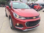Chevrolet Trax nhập khẩu nguyên chiếc, giá thỏa thuận, khuyến mại cực sốc giá 769 triệu tại Hà Nội
