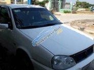 Bán xe cũ Fiat Tempra đời 1996, màu trắng, xe nhập như mới giá 55 triệu tại Bình Định