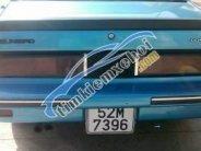 Cần bán gấp Pontiac Solstice sản xuất 1986 giá 45 triệu tại Đồng Nai