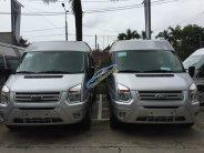 Ford Thủ Đô chuyên cung cấp xe Ford Transit, đủ màu, giá cạnh tranh, hỗ trợ trả góp, hotline 0906272256 giá 796 triệu tại Bắc Ninh