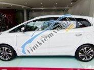 Bán Toyota Innova model 2018, đủ màu, giao xe ngay, trả góp 90%, vay 7 năm. Gọi: 0973530250 giá 721 triệu tại Thanh Hóa