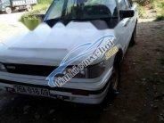 Cần bán Toyota Cressida năm 1997, giá tốt giá 35 triệu tại Quảng Ngãi