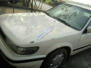 Bán xe Nissan Cima đời 1987, giá tốt giá 45 triệu tại Thanh Hóa