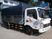 Bán Veam VT201, màu bạc, nhập khẩu nguyên chiếc, khí thải Euro4 giá 225 triệu tại Đồng Nai