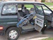 Xe Mazda MPV AT đời 1993 chính chủ giá cạnh tranh giá 120 triệu tại Gia Lai