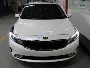 Chỉ cần 175 triệu sở hữu ngay dòng xe Kia Cerato với mức giá tốt nhất thị trường, LH ngay 0938603059 giá 589 triệu tại Tiền Giang