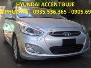 Hyundai Đà Nẵng, Hyundai Accent 2018 Đà Nẵng, Accent Đà Nẵng, LH: 0935.536.365 – 0914.95.27.27 Trọng Phương giá 531 triệu tại Đà Nẵng