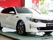 Bán xe Kia Optima 2.4 GT Line nhiều màu giao xe ngay, vui lòng liên hệ 0938809283 để nhận được giá tốt nhất giá 949 triệu tại Hà Nội