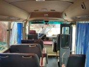 Bán xe Toyota Coaster đời 1999 giá 140 triệu tại Hà Nội
