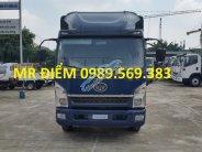 Bán xe Faw 6,2 tấn, giá hấp dẫn, giá 385tr giá 385 triệu tại Hà Nội