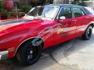 Bán xe Ford Maverick 1980, zin, đi lại hàng ngày giá 349 triệu tại Tp.HCM