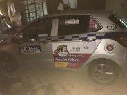 Xe Hyundai Ioniq  2012 giá 370 triệu tại Hà Nội