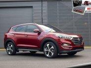 Cần bán Hyundai Tucson mới 100%, 2.0AT - Mr Tiến 0981.881.622 giá 760 triệu tại Hà Nội