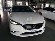 Mazda 6 Cần Thơ, giá tốt giá 819 triệu tại Cần Thơ