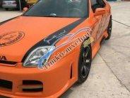 Bán xe cũ Honda Prelude Sport đời 2000, nhập khẩu chính hãng, 379tr giá 379 triệu tại Tiền Giang
