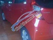 Bán xe Hyundai Eon đời 2011, màu đỏ, nhập khẩu chính hãng, giá 190tr giá 190 triệu tại Hải Phòng