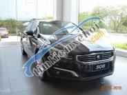 Peugeot Hải Phòng bán Peugeot 508 nhập khẩu nguyên chiếc từ Pháp, ưu đãi khủng, liên hệ: 0961251555 giá 1 tỷ 405 tr tại Hải Phòng