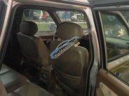 Bán ô tô Mekong Pronto đời 2008, xe nhập, giá tốt giá 180 triệu tại Hải Dương