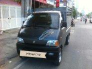 Bán SYM T880 đời 2012, màu xám, 125 triệu giá 125 triệu tại Khánh Hòa