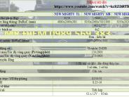 Xe Hyundai HD hyundai hd800 k mãi thuế 100% 2017 giá 690 triệu tại Hà Nội
