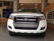 Ford Ranger XLS AT mới 100% giá tốt nhất, xe đủ màu giao ngay, hỗ trợ trả gop 80% giá xe giá 685 triệu tại Hà Nội