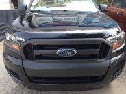 Ford Ranger XL mới 100% xe giao ngay đủ màu, hỗ trợ trả góp 80% giá xe giá 634 triệu tại Hà Nội