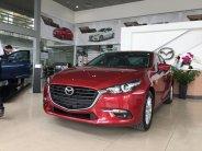 Mazda 3 Facelift 1.5 Sedan 2018 - Liên hệ ngay để nhận ưu đãi: 0973.560.137 giá 659 triệu tại Hà Nội
