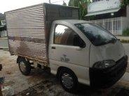 Xe Daihatsu Xe tải Hijet Jumbo 2003 giá 68 triệu tại Cần Thơ