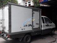 Bán xe Hyundai Libero đời 2003, màu trắng, giá tốt giá 240 triệu tại Hà Nội