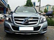 Cần bán xe Mercedes GLK 250 sản xuất 2014 giá 1 tỷ 350 tr tại Hà Nội