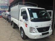 Cần bán xe tải TATA Super ACE đời 2017, màu trắng, nhập khẩu nguyên chiếc, 300 triệu giá 300 triệu tại Tp.HCM
