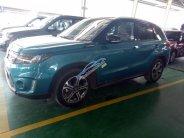 Bán Suzuki Vitara 2017 giá rẻ nhất tại Hà Nội, xe giao ngay, liên hệ: 0985.547.829 giá 779 triệu tại Hà Nội