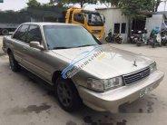 Bán Toyota Cressida MT đời 1994 số sàn, giá chỉ 148 triệu giá 148 triệu tại Tuyên Quang