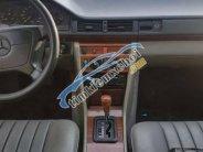 Bán ô tô Mercedes E230 đời 1997, giá tốt giá 155 triệu tại Hà Nội