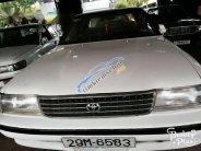 Cần bán Toyota Townace đời 2004 giá 60 triệu tại Cần Thơ