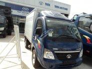 Xe tải Tata 1T2 Ấn Độ, khuyến mãi hấp dẫn giá 188 triệu tại Bình Dương