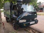 Bán Kia K3000S 1T4 đời 2010, màu xanh giá 205 triệu tại Tây Ninh