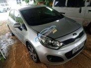 Cần bán lại xe Kia Rio AT đời 2012 mới chạy 48000km giá 415 triệu tại Lạng Sơn