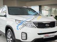 Kia Giải Phóng- Kia New Sorento, ưu đãi cực hấp dẫn, hỗ trợ trả góp 100%, xe giao ngay - Hotline 0938.809.283 giá 789 triệu tại Hà Nội