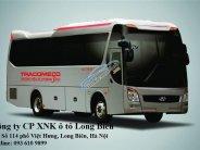 Xe khách 34-39 chỗ Hyundai Tracomeco, Hyundai Đô Thành, Samco Felix, Thaco 2016, 2017 giá 1 tỷ 530 tr tại Hà Nội