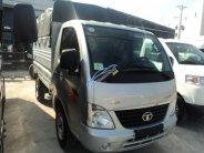 Đại lý xe tải Tata 990kg, 1t2 trả góp giá rẻ giá 243 triệu tại Bình Dương
