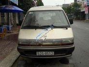 Cần bán Toyota Townace van năm 1991, nhập khẩu nguyên chiếc xe gia đình giá cạnh tranh giá 130 triệu tại Tiền Giang