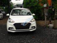 Hyundai Trường Chinh - Hyundai I10 1.2AT Sedan 2017, nhận xe chỉ từ 110 triệu, LH: 0904 806 785 giá 415 triệu tại Tp.HCM