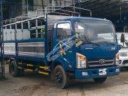 Bán xe tải Veam VT340 S đời 2016 giá 390 triệu tại An Giang
